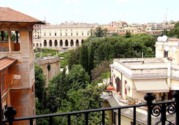 Foto Centro Trapianto Capelli Roma 16